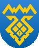 Спецкомбинат ритуальных услуг городского округа Тольятти