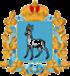 logo_new_smr