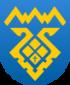 logo_tlt